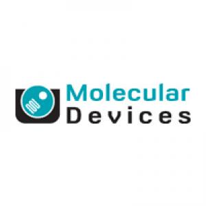 Molecular device
