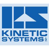 kinetic sistem