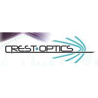 Crest-Optics