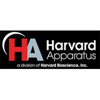Harvard-Apparatus