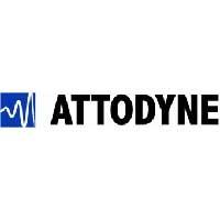 Logo-Attodyne