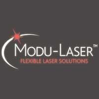 Logo-Modu-Laser