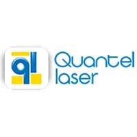 Laser impulsati