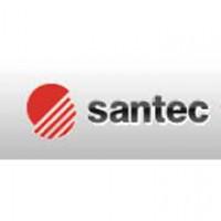 Logo-Santec