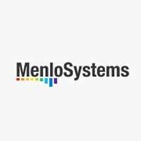 Menlo-System