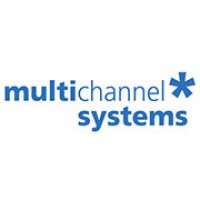 Multichannel-Systems