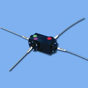 Sistemi in fibra ottica