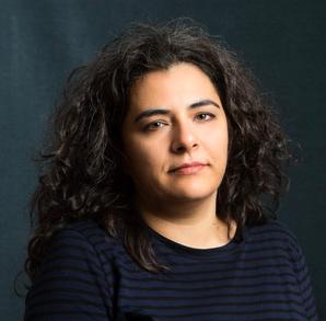 Sara Pagnotta