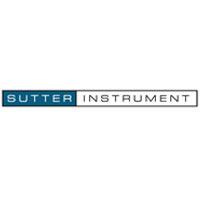 Sutter-instruments