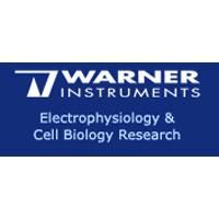 Warner-Instruments