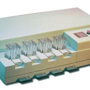 IMMUNO LIGAND AND DNA QUANTIFICATION