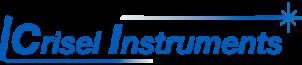 logo-Crisel-sito