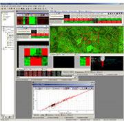 AcuityXpress - Software di analisi dedicato per sistemi di high content screening