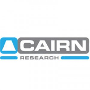 Cairn Research