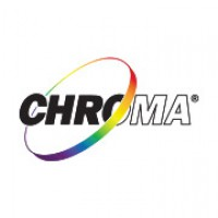 Chroma Technology