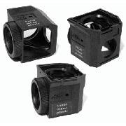 Cubetti per fluorescenza - Nikon Olympus Leica Zeiss