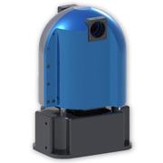Illuminatore a filtri tunabili