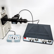 LED LIGHTSOURCE FOR FLUORESCENCE MICROSCOPY - CAIRN RESEARCH OPTOLED