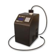 Lampada xenon in fibra con shutter integrato - Lambda XL Sutter Instruments