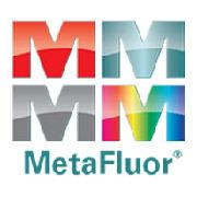 MetaFluor - Ion Imaging e ratio imaging