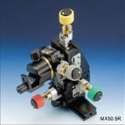 Micromanipolatori manuali e motorizzati Siskiyou