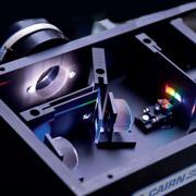 Monocromatori galvo per imaging e fotometria – OptoScan Cairn Research