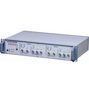 MultiClamp700B amplificatore a due canali per patch clamp, elettrochimica, voltametria e amperometria - Molecular Devices