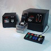 OTS-5000 Vibratomo per fettine - Warner Instruments