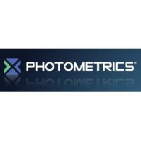 Photometrics