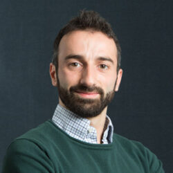 ALESSANDRO ROSSI Life Science Division Manager E-mail: rossi@crisel-instruments.it