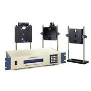 Ruote portafiltri veloci per eccitazione ed emissione - Lambda 10-3 Sutter Instruments