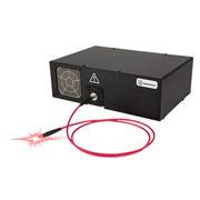 Sorgente a LED multipli accoppiati in fibra - Lumencor Spectra X Light  Engine