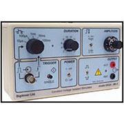 Stimolatori di corrente o voltaggio – Warner Instruments