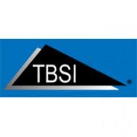 TBSI1