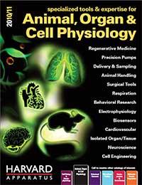 catalogo-fisiologia