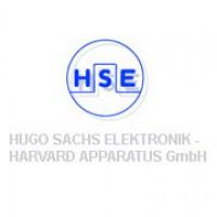 hugo-sachs