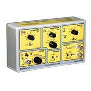 Generatore di impulsi per stimolazione