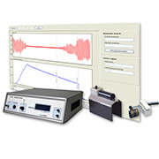 Pressione, pressione/volume, NIBP