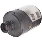 Camere per Spettroscopia