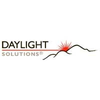 Daylight-solutions