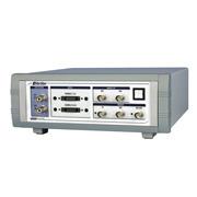 Elettronica di analisi e controllo