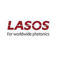 Laser Hene e Argon