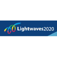 LIGHTWAVEVES2020