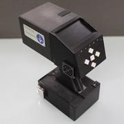 Micro-Z Handheld THz TDS