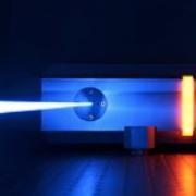Narrow band da VUV a NIR (1064 nm, 532 nm, 355 nm, 266 nm, 213 nm, 193 nm)