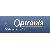 OPTRONIS