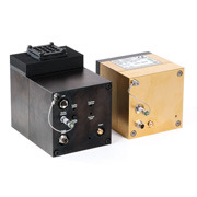 PHOTO COUNTING DETECTORS