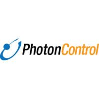 PhotonControl