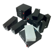 Laser Nanosecondi e Picosecondi per micromachining