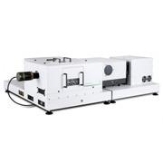 Sistemi integrati di Spettroscopia di Fluorescenza risolta in tempo